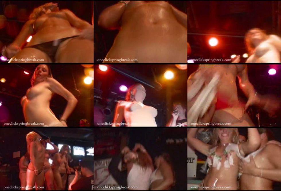 Spring Break Porn Gay Videos Pornhubcom